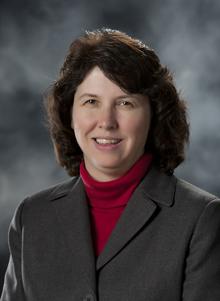 Lisa A. Dunagan