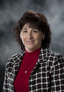 Lori L. New