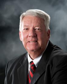 Robert S. Harris